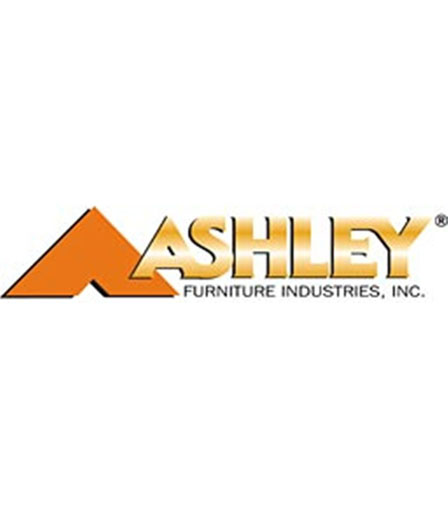 https://watsons87furniture.com/wp-content/uploads/2018/04/Ashley_edited.jpg