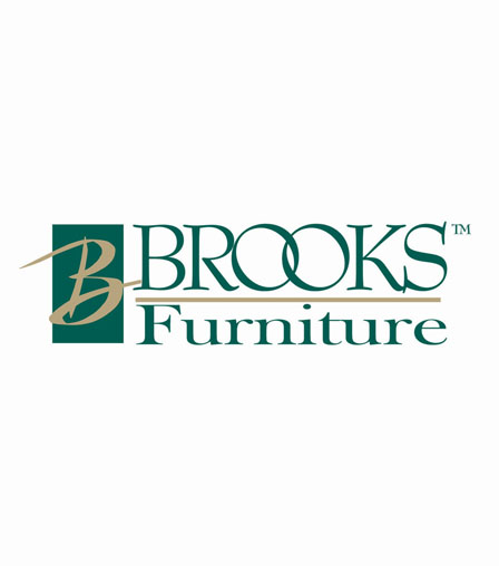 https://watsons87furniture.com/wp-content/uploads/2018/04/Brooks_edited.jpg