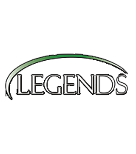https://watsons87furniture.com/wp-content/uploads/2018/04/Legends_edited.png