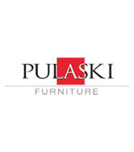 https://watsons87furniture.com/wp-content/uploads/2018/04/Pulaski-Logo_edited.jpg