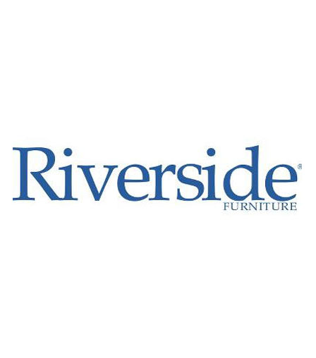 https://watsons87furniture.com/wp-content/uploads/2018/04/Riverside-Logo_edited.jpg