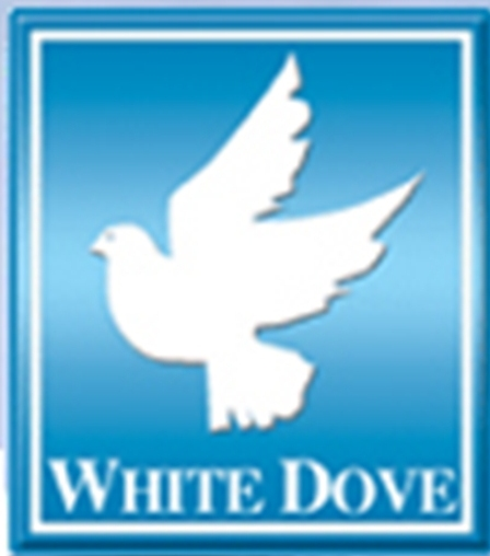 https://watsons87furniture.com/wp-content/uploads/2018/04/White-Dove.jpg.jpg