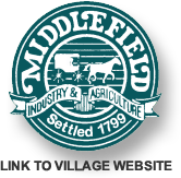 middlefield-village-logo